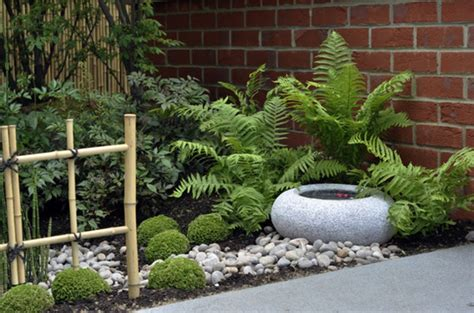 Small Japanese Garden Design Ideas Small Japanese Garden Ideas Home Design