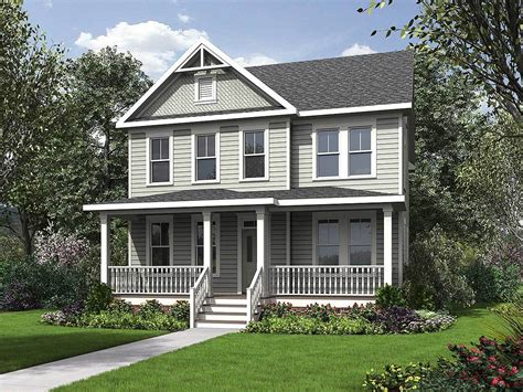 4 Bedroom Country House Plans by Four Bedroom Country House Plan 31510gf Architectural