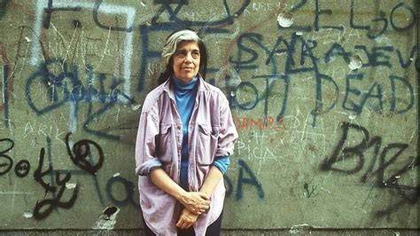 Susan Sontag A Womans Essay Analysis by Susan Sontag A Womans Essay Analysis Questions