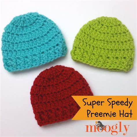 pattern crochet preemie hat free crochet pattern preemie cap dancox for