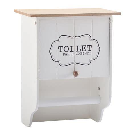 toilet paper holder wood toilet roll holder toilet paper holder roll holder wood