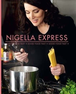 nigella express 171 best images about mujer on pinterest alison brie