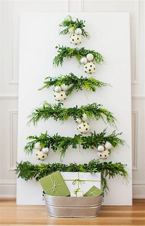 decoraciones arbol de navidad 6 225 rboles de navidad diferentes decoraci 243 n de interiores
