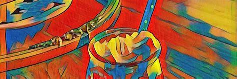 imagenes artisticas que producen desagrado la nube art 237 stica espacio dedicado a la educaci 243 n art 237 stica