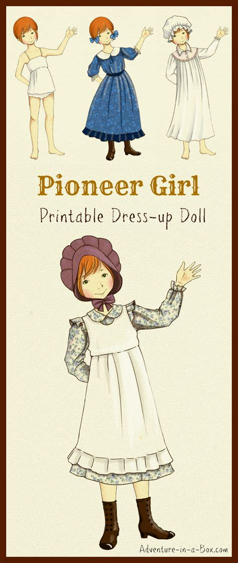 dress up doll house pioneer dress up doll little house on the prairie giveaway