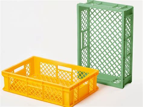 plastic crates plastic crates fatra