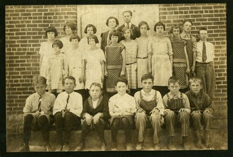 Henry County Indiana Records Genealogy Indiana State Library