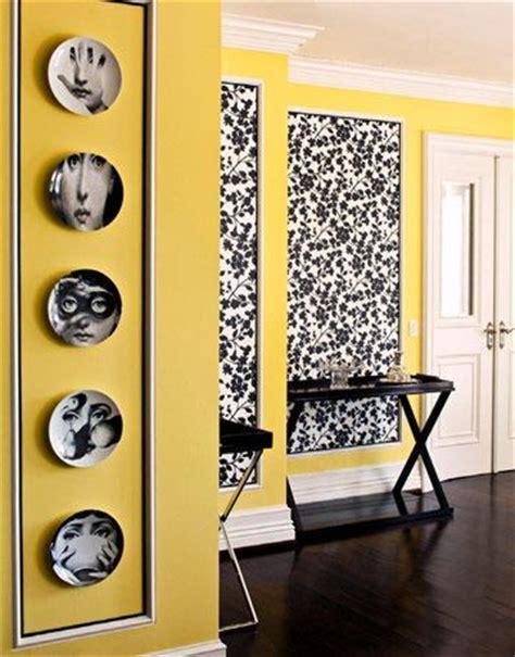 blanco y negro la prefecta fusi 243 n mariluzurrego s blog la casa perfecta otra m 225 s the perfect house another