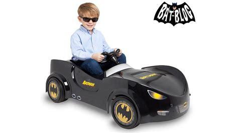 batman car toy kids batman car best kids toys cars toy for kids