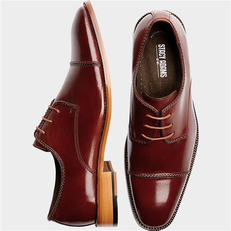 its fashion shoes shoes what s the reason its popularity
