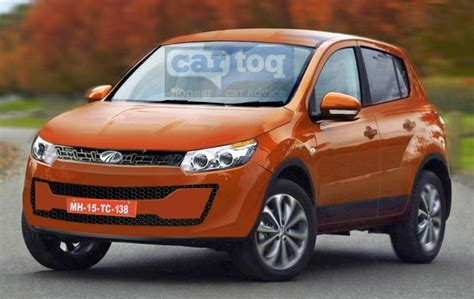 10 most awaited cars coming to india in 2015 rediff