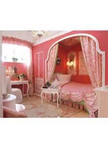 Eiffel Tower Desk Lamp Pretty Pink Small Bedroom Kids Rooms Pinterest