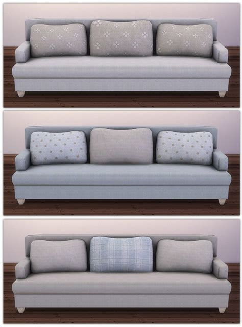 cc couch recolors of angela s victoria sofa chair at 13pumpkin31