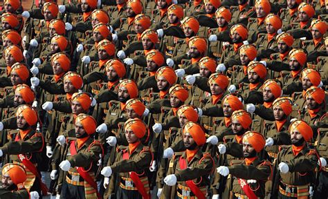 army of the light indian army military wiki