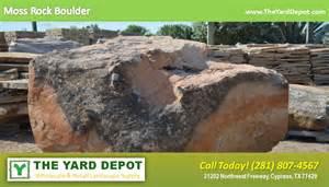 how much do landscape boulders cost garden design 57681 garden inspiration ideas