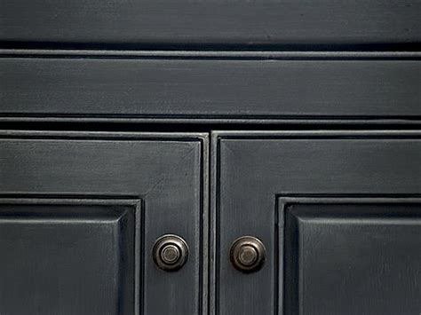 Milk Painted Kitchen Cabinets by Milk Paint Cabinets Remodeling Pinterest