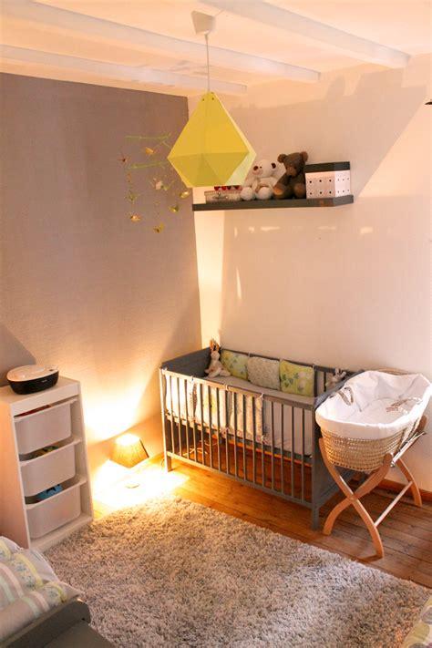 diy chambre enfant plein de diy pour une chambre d enfant unique et originale