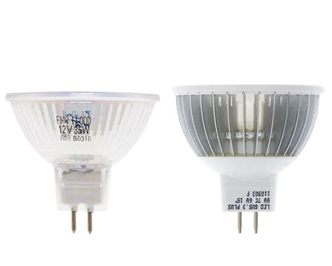 white 6 watt led bulb led flood light bulbs and led spot