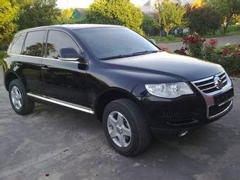 car owners manuals for sale 2008 volkswagen touareg 2 electronic throttle control 2008 volkswagen touareg pictures 2 5l diesel automatic for sale