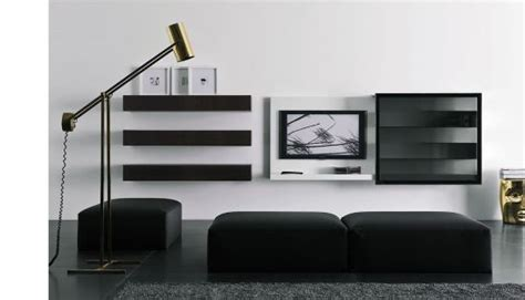 tv mounting ideas in living room wall mount tv ideas for living room ultimate home ideas