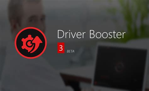 driver booster download full driver booster 3 beta 1 0