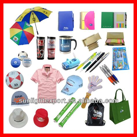 Inexpensive Giveaway Gifts - wholesale all kinds of company gifts items cheap giveaway gifts buy giveaway gifts