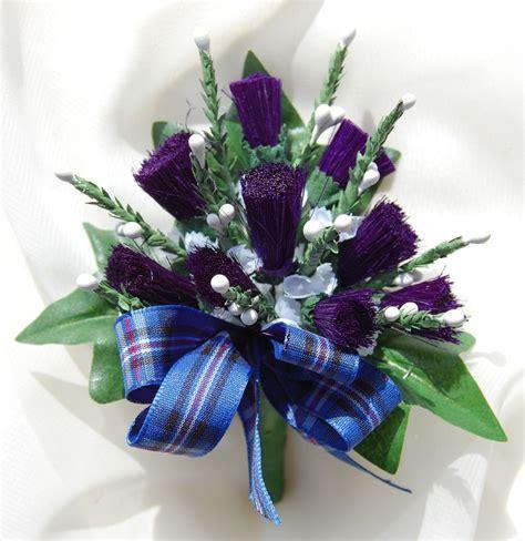 artificial wedding flowers glasgow cannytastic flowers artificial scottish silk wedding