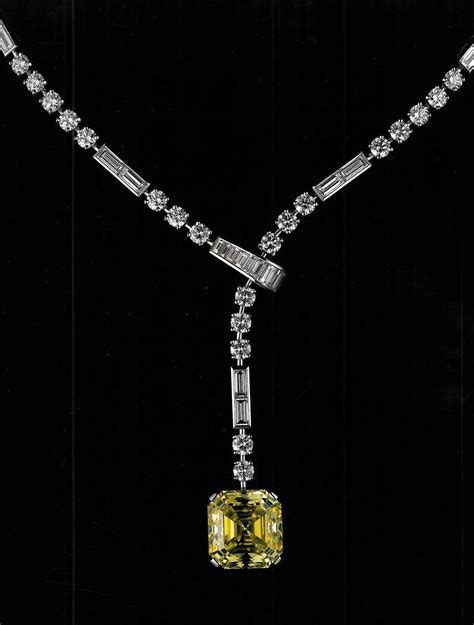 about jewelry book of high jewelry by cartier contemporary creations