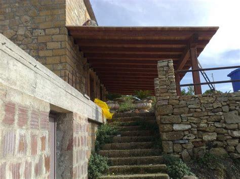 verande palermo verande in legno lamellare segesta fraz di calatafimi