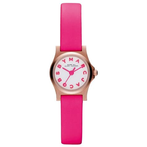 7 Pretty Watches by Adorning Wrists With Pretty Watches For
