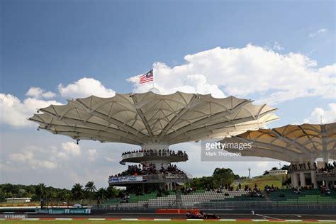 F1 Calendar 2018 Malaysia Malaysian Grand Prix The 2018 F1 Calendar Vavel