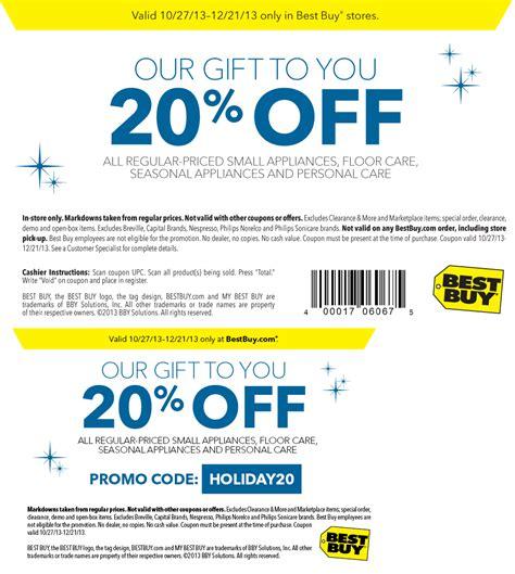 ls online promo code coupon codes