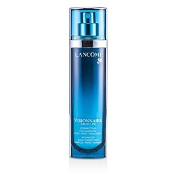 Lancome Visionnaire Advanced Skin Corrector lancome visionnaire advanced skin corrector the