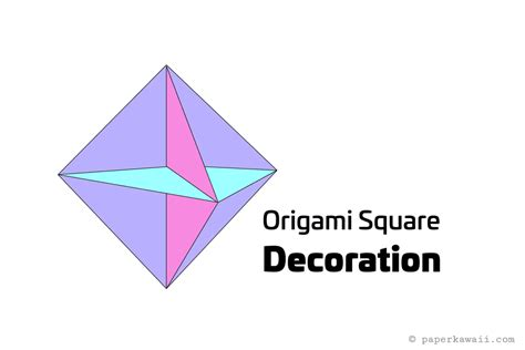 top 10 origami projects for beginners