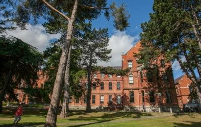 Smurfit Mba Salary by Ucd Smurfit School Offering Masters In Aviation Finance