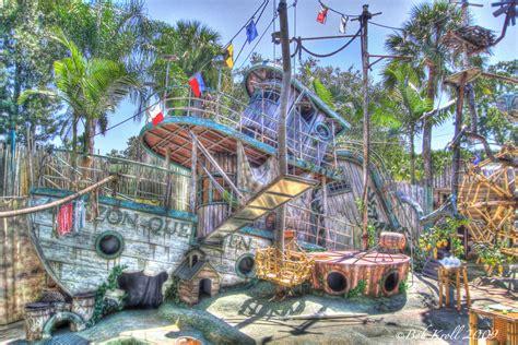 Busch Gardens Login by Busch Gardens Hdr Creme