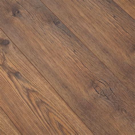 laminate flooring mm mm mm mm mm cheapest  price ebay
