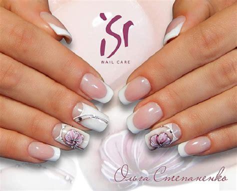 easy nail art white base 60 white nail art designs nenuno creative