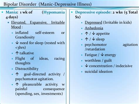 schizophrenia mood swings mood stabilizers for bipolar disorder schizophrenia and