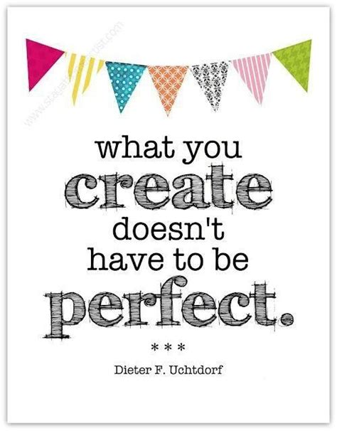 sayings for crafts crafts quotes quotesgram
