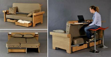 studenten bank bed bank en bureau in 233 233 n freshgadgets nl