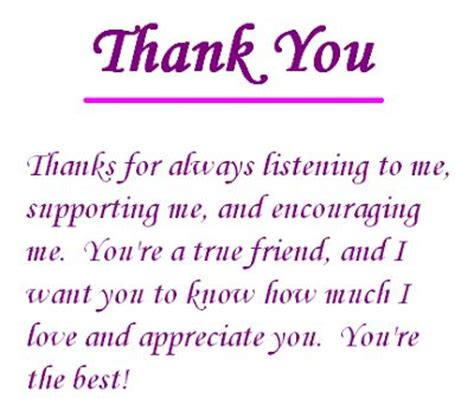 Thank You Note To Quotes 51 best images about thankyou on thanks note thanksgiving and be thankful