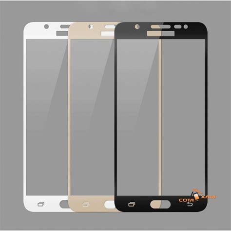 3d J5 2016 3d стекло samsung galaxy j5 2016 самсунг j510 cover glass sotahata