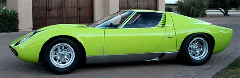 miura lamborghini price price of a lamborghini miura miura auction prices value