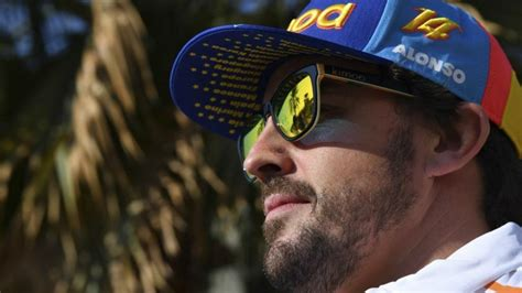 Alonso Y 2020 by Fernando Alonso No Cierra La Puerta A Volver A La F1 En
