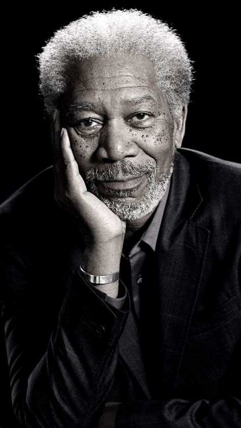 batman wallpaper for redmi 1s morgan freeman portrait hd wallpaper for redmi 1s screens