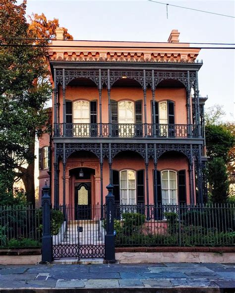 new orleans houses 25 best new orleans homes ideas on pinterest new orleans decor nola new orleans la