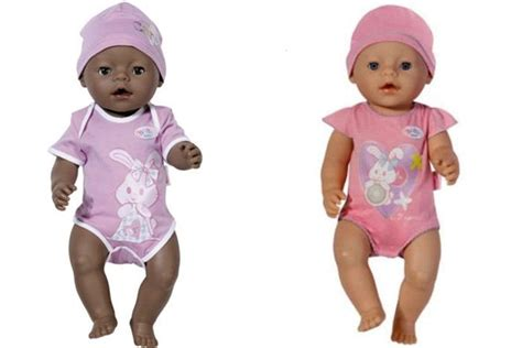 black doll tesco tesco up in doll race row