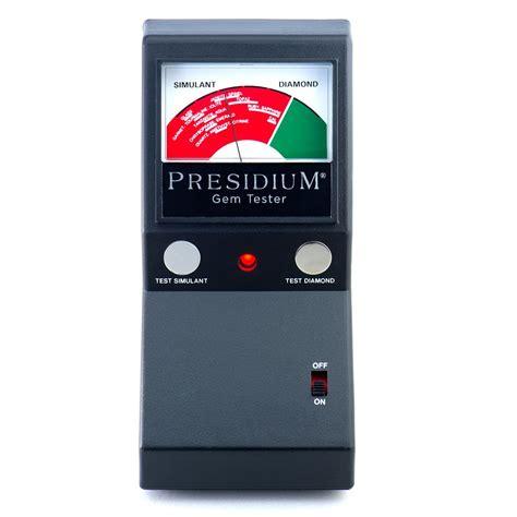 gem tester tool presidium gem tester jgrantco