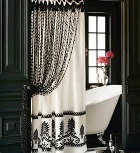 Luxury shower curtains for your bathroom hitez comhitez com